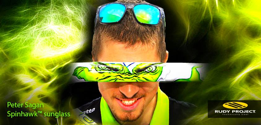 peter sagan spinhawk