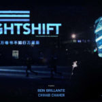 Nové Rollerblade video – The Nightshift