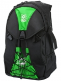 Luigino Atom Backpack