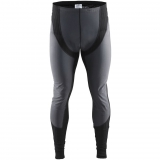Termoprádlo Craft Active Extreme 2.0 WS Pants M