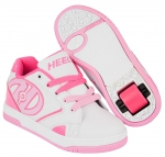 Heelys Propel 2.0 White / Light pink