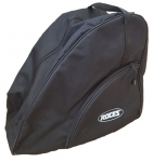 Roces Boot Bag